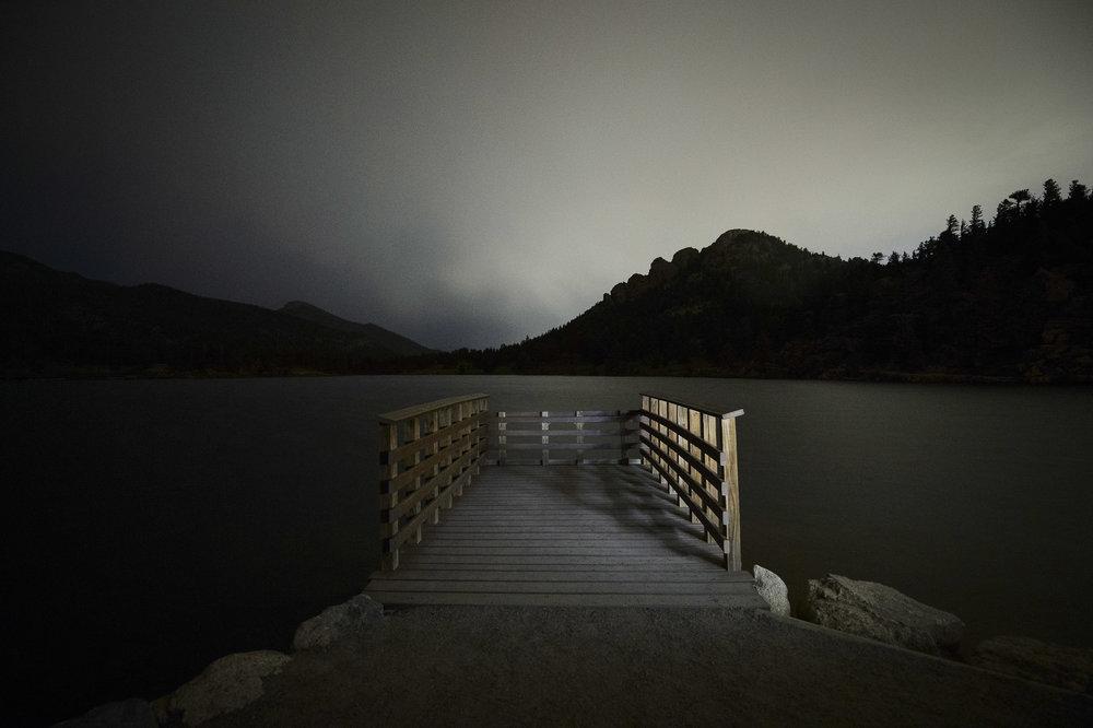 Rocky Mountain_Nicholson__LH21576-E.jpg