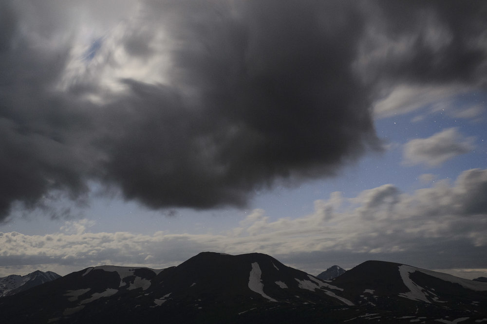 Rocky Mountain_Nicholson__LH21759-E.jpg