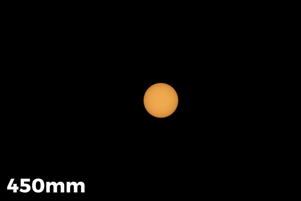 Sun_450mm.jpg