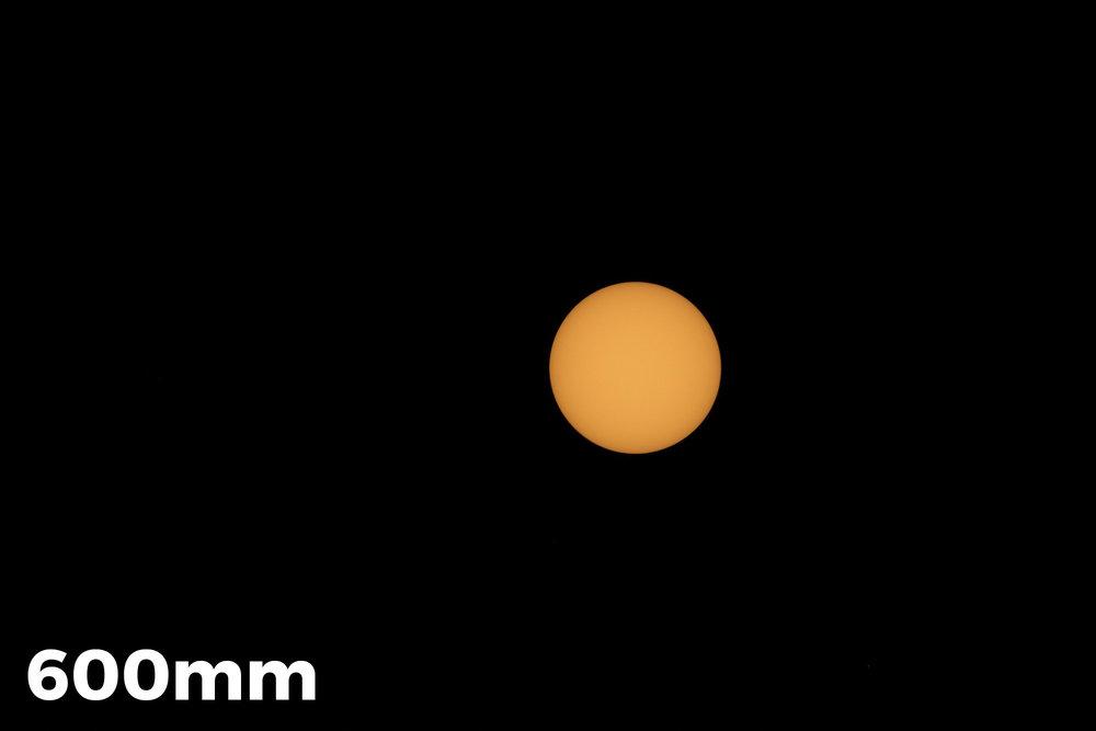 Sun_600mm.jpg