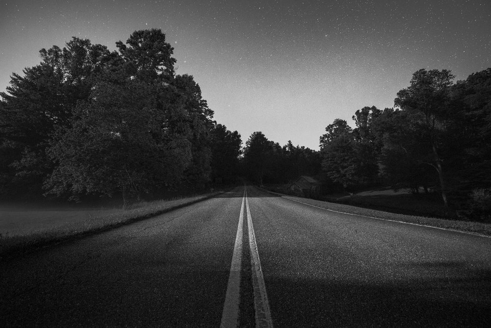 Blue Ridge Parkway_Nicholson__CS73576.jpg