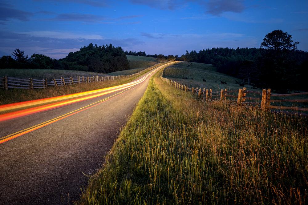 Blue Ridge Parkway_Nicholson__DSC2007-E.jpg