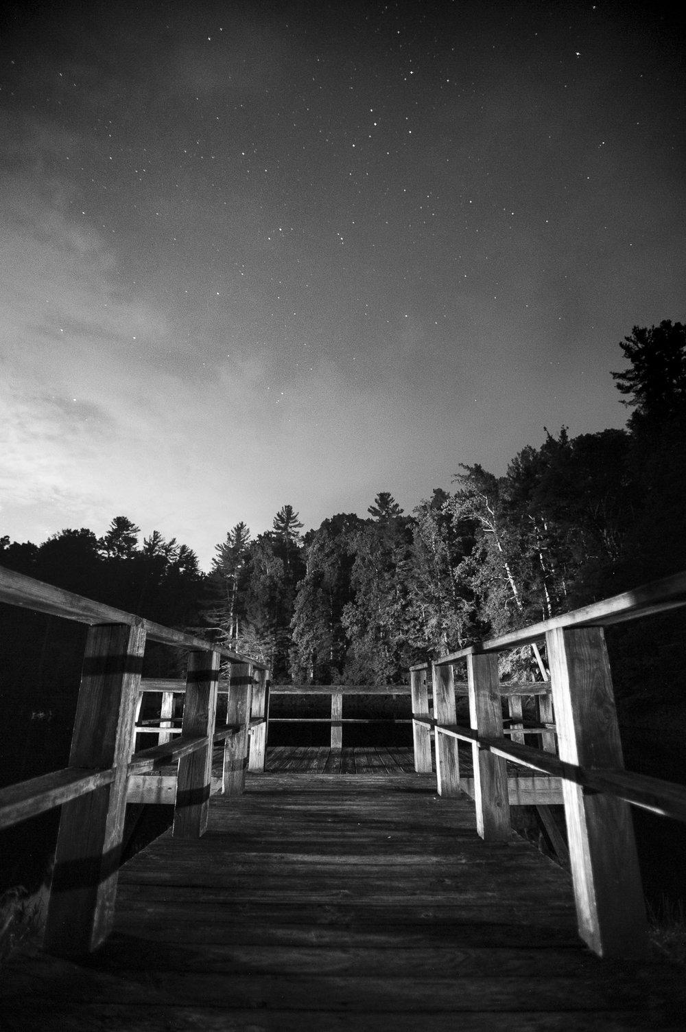 Blue Ridge Parkway_Nicholson_{Filename»}.jpg