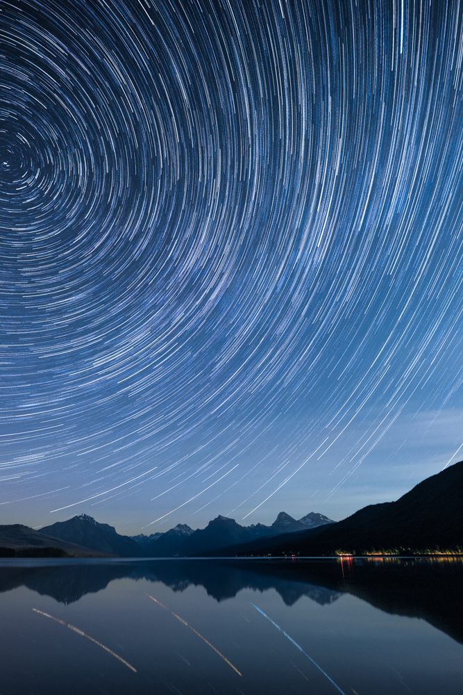 Gabriel Biderman - 20150607_MIssoula_XT1_startrail-Edit-Glacier.jpg
