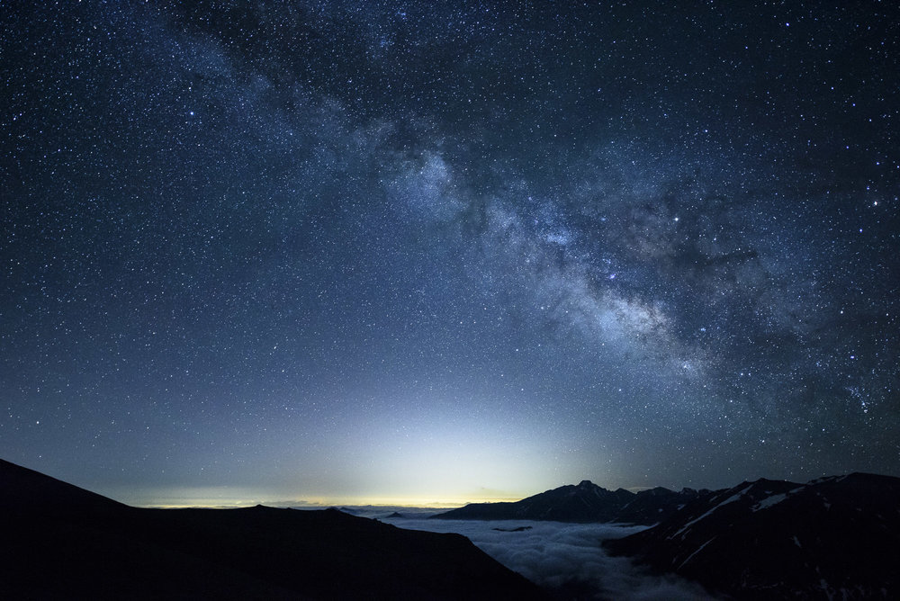 Rocky Mountain_Nicholson__CS72651.jpg