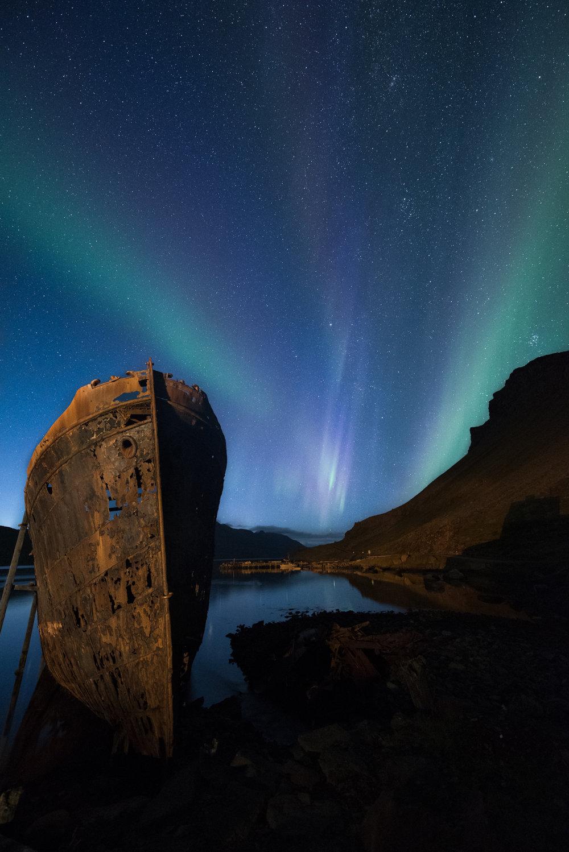 20170829_Iceland_Nikon_251-769.jpg