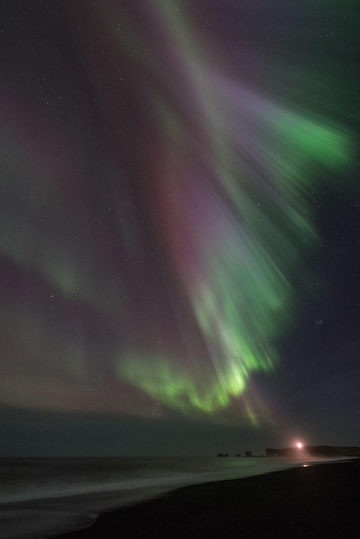 lance aurora-7506474.jpg