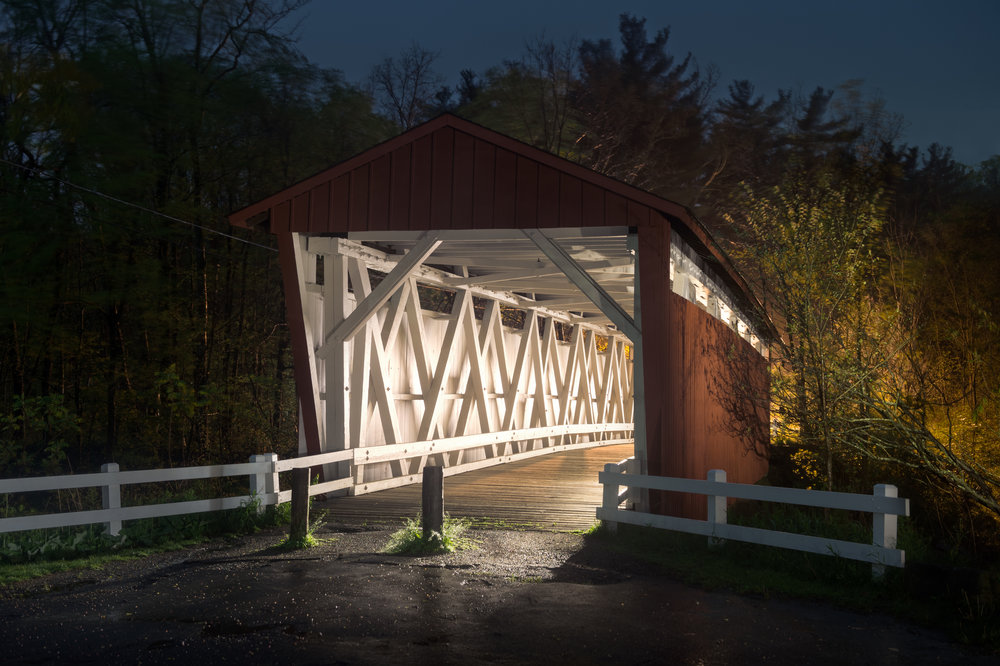 Everett-Covered-Bridge.jpg