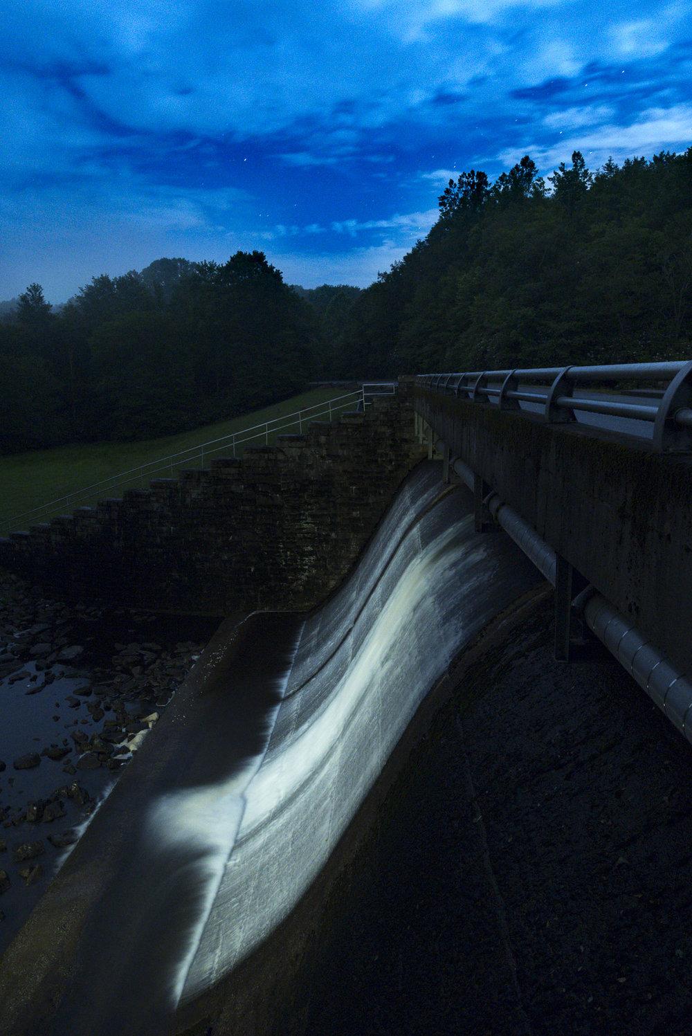 Blue Ridge Parkway_Nicholson__LH22355.jpg