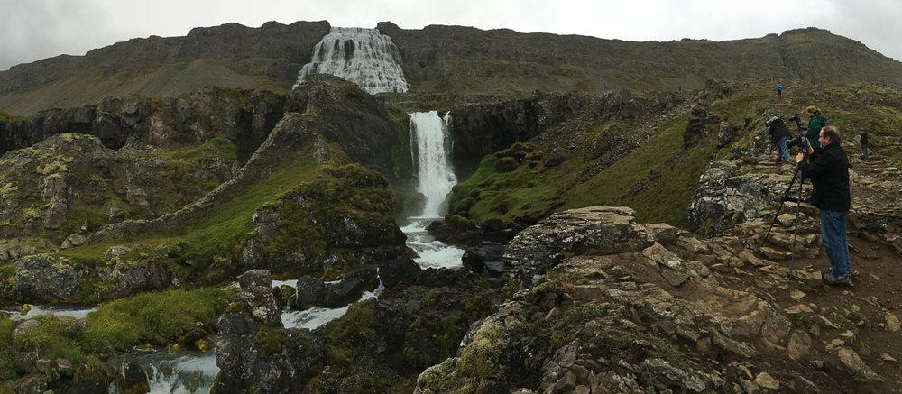 Westfjords-1417.jpg
