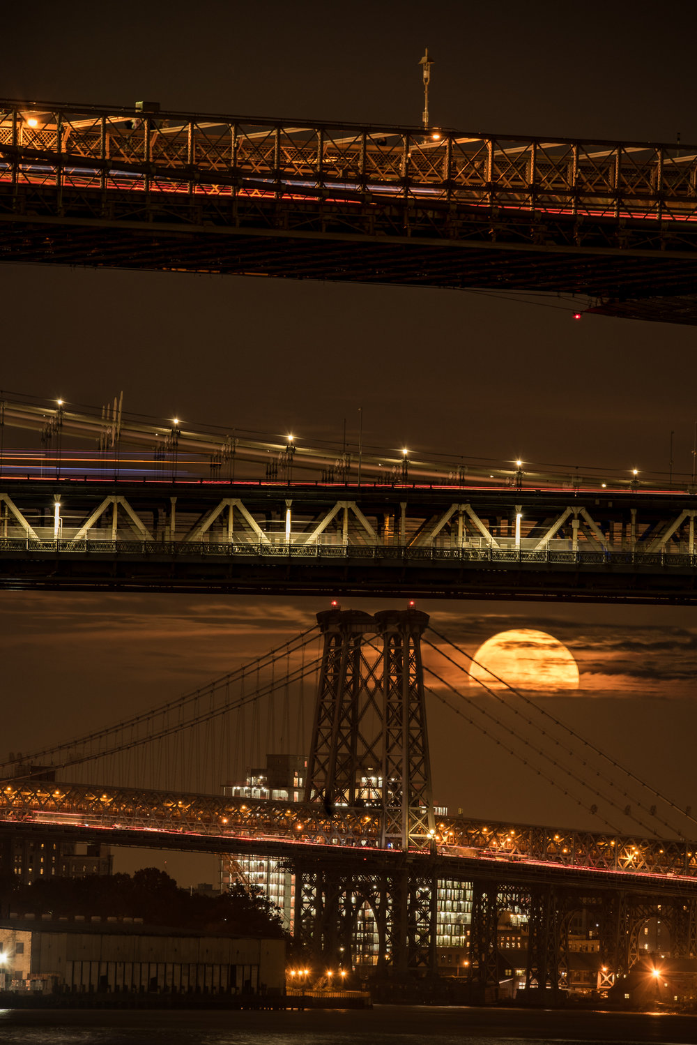 "Normal     0                     false     false     false         EN-US     X-NONE     X-NONE                                                                                                                                  Supermoon through 3 Bridges.  Nikon D750  and  Tamron 150-600mm f/5-6.3  lens. 1/2 second, f/11, ISO 400. © Gabriel Biderman.                                                                                                                                                                                                                                                                                                                                                                                                                                                                                                                                                                                    /* Style Definitions */  table.MsoNormalTable 	{mso-style-name:""Table Normal""; 	mso-tstyle-rowband-size:0; 	mso-tstyle-colband-size:0; 	mso-style-noshow:yes; 	mso-style-priority:99; 	mso-style-parent:""""; 	mso-padding-alt:0in 5.4pt 0in 5.4pt; 	mso-para-margin:0in; 	mso-para-margin-bottom:.0001pt; 	mso-pagination:widow-orphan; 	font-size:10.0pt; 	font-family:""Times New Roman"",""serif""; 	border:none;}"