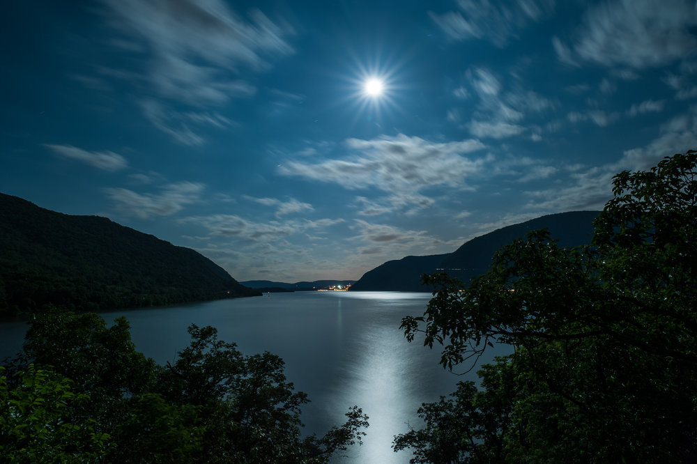 "Normal     0                     false     false     false         EN-US     X-NONE     X-NONE                                                                                                                                  Full Moon over Hudson. Nikon D700 and Zeiss 21mm f/2.8 lens. 2 minutes, f/11, ISO 200. © Gabriel Biderman.                                                                                                                                                                                                                                                                                                                                                                                                                                                                                                                                                                                    /* Style Definitions */  table.MsoNormalTable 	{mso-style-name:""Table Normal""; 	mso-tstyle-rowband-size:0; 	mso-tstyle-colband-size:0; 	mso-style-noshow:yes; 	mso-style-priority:99; 	mso-style-parent:""""; 	mso-padding-alt:0in 5.4pt 0in 5.4pt; 	mso-para-margin:0in; 	mso-para-margin-bottom:.0001pt; 	mso-pagination:widow-orphan; 	font-size:10.0pt; 	font-family:""Times New Roman"",""serif""; 	border:none;}"
