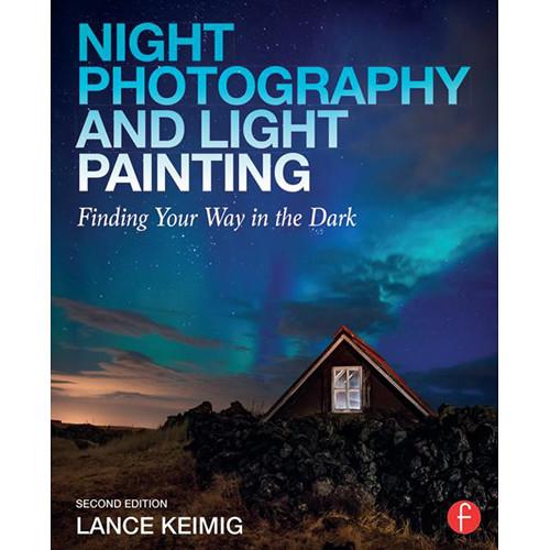 book_Lance.jpg
