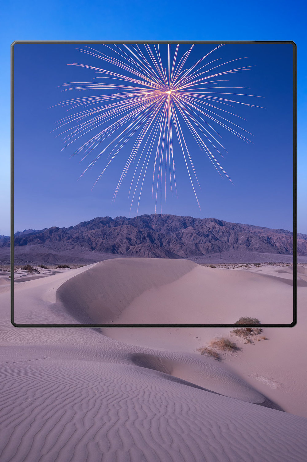 FIREWORKS DEATH VALLEY_DSC8245_Chris Nicholson product.jpg