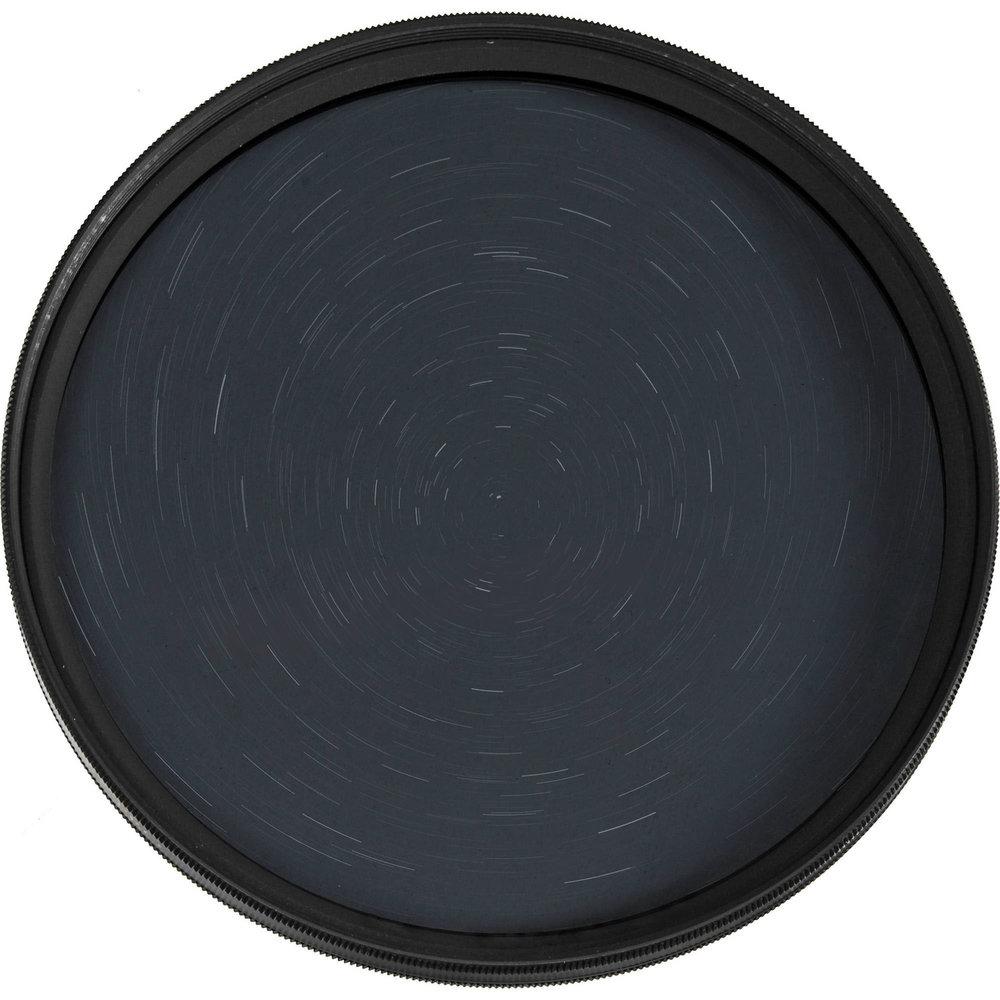 stars circular 2.jpg