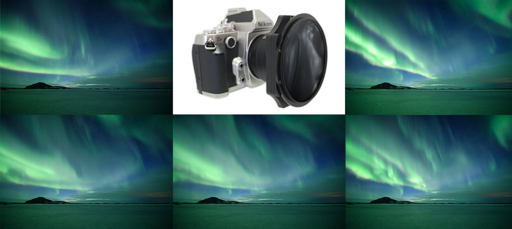 aurora circular example.jpg