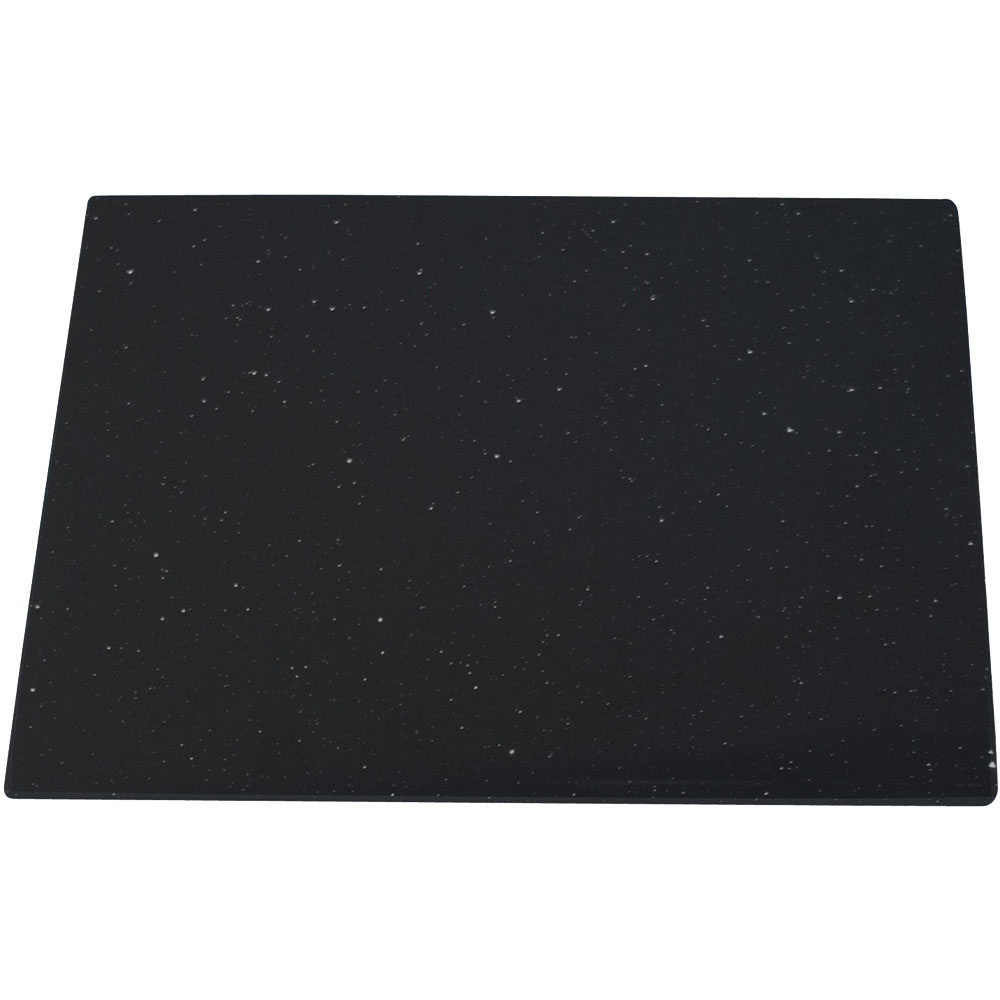 star square2.jpg