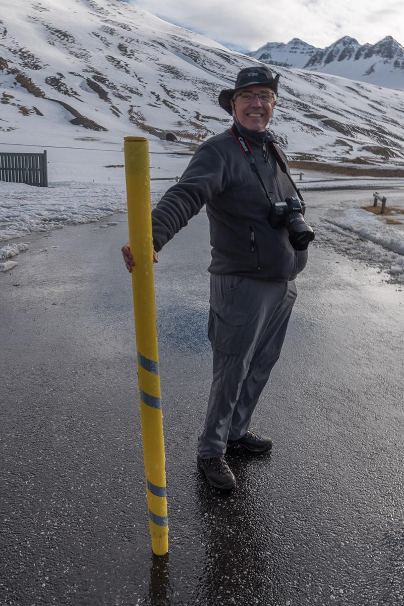 Iceland-0194.jpg