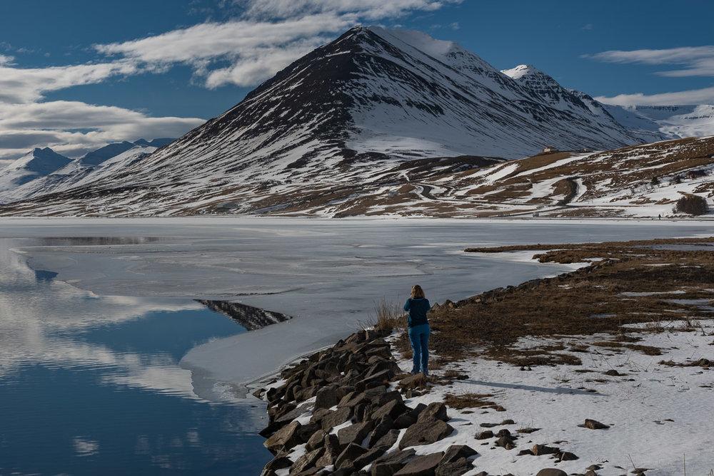 Iceland-0184.jpg
