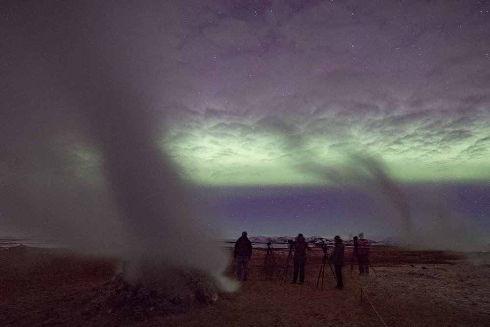 Iceland-0932.jpg