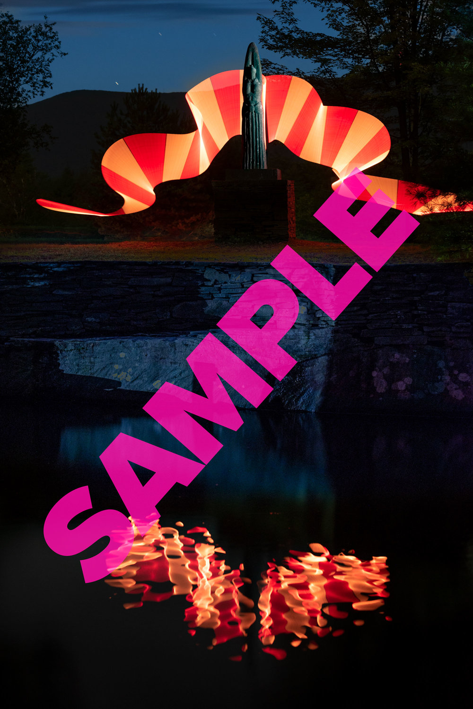 sample-sample.jpg