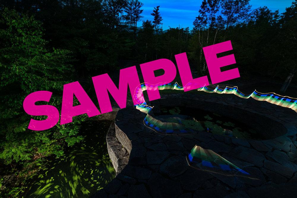 sample-sample-H.jpg