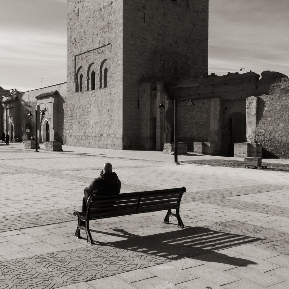 Morocco-0032.jpg