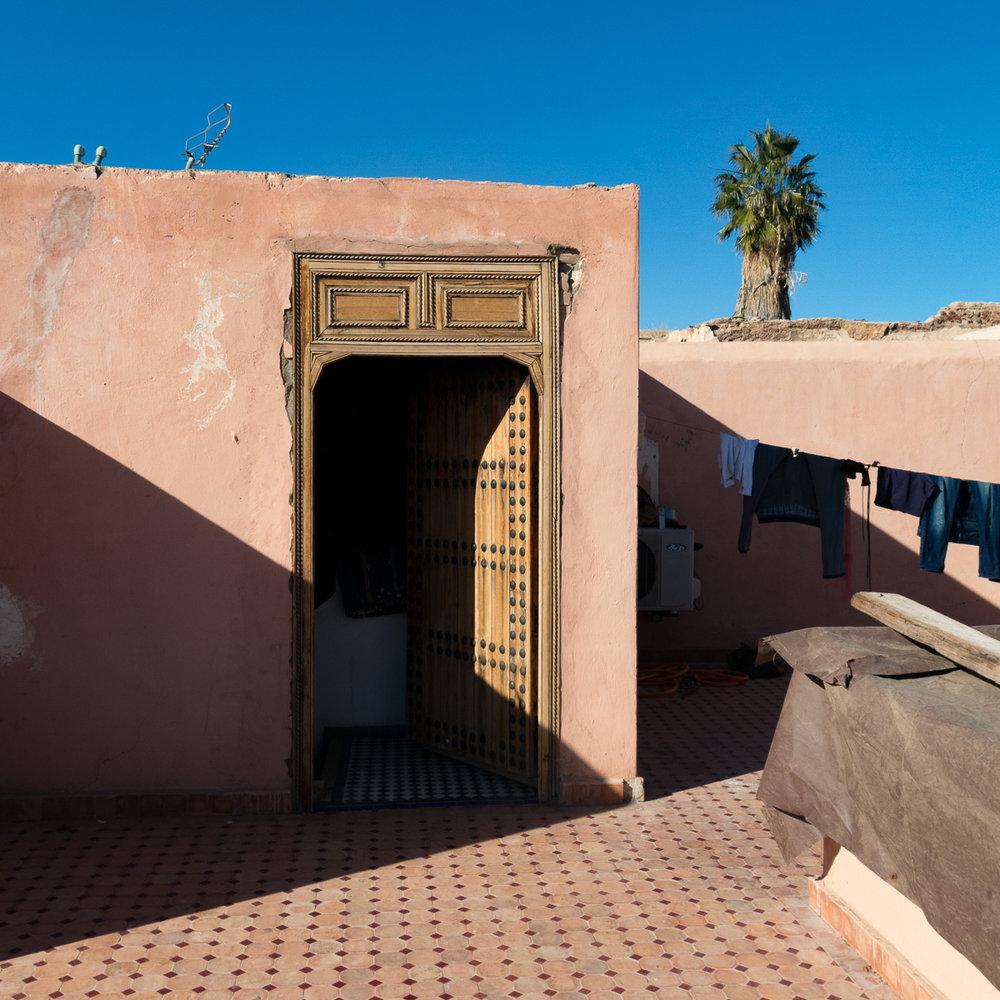 Morocco-0071.jpg