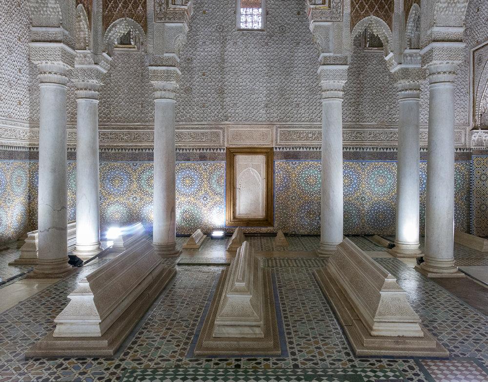 Morocco-0079.jpg