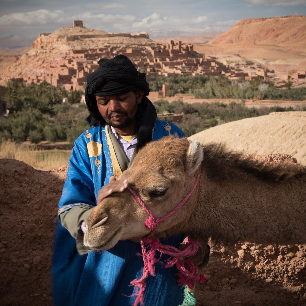 Morocco-2683.jpg