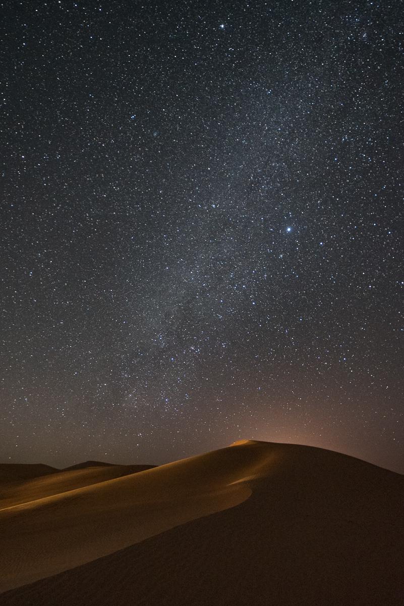 Morocco-2957.jpg