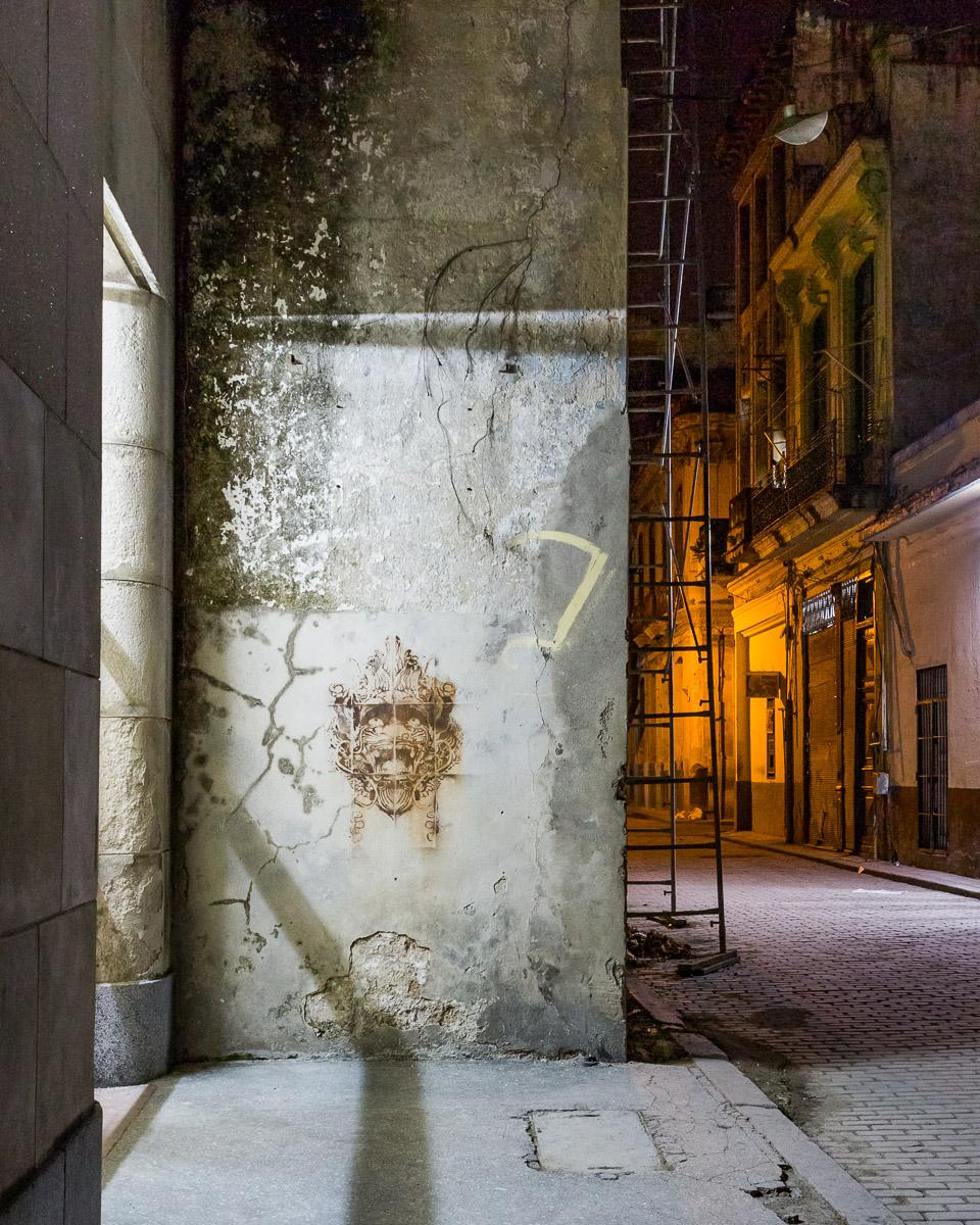 Cuba-0114.jpg