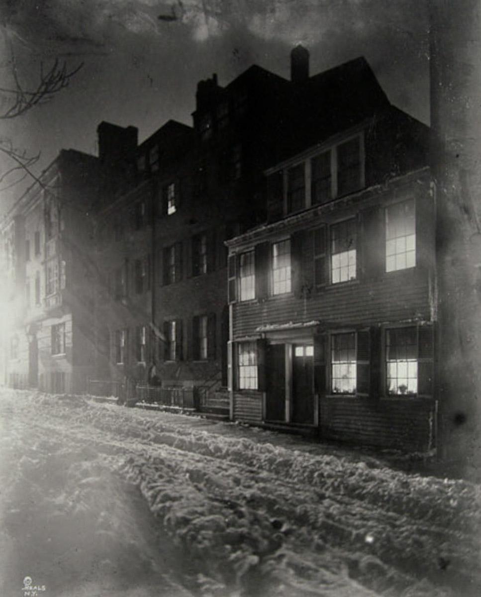 Beals-Boston 5.jpg