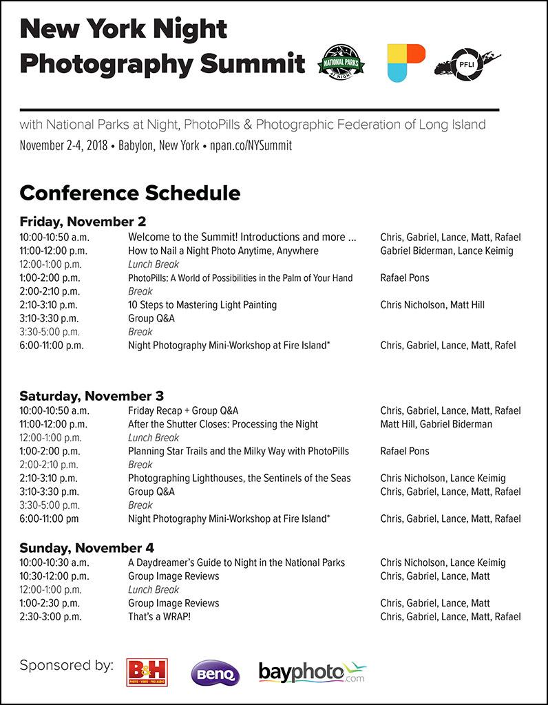 Conference Schedule-V2-letter.jpg