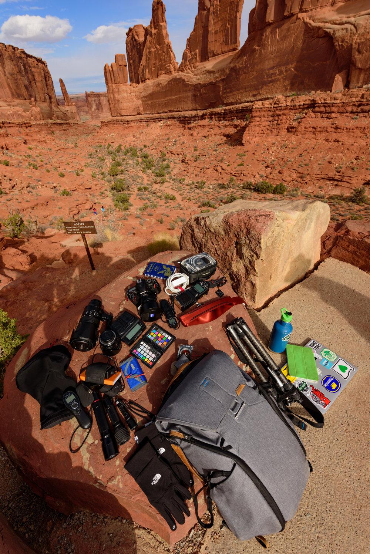 Arches-Peak-Backpack-In-My-Bag_DSC_8704.jpg