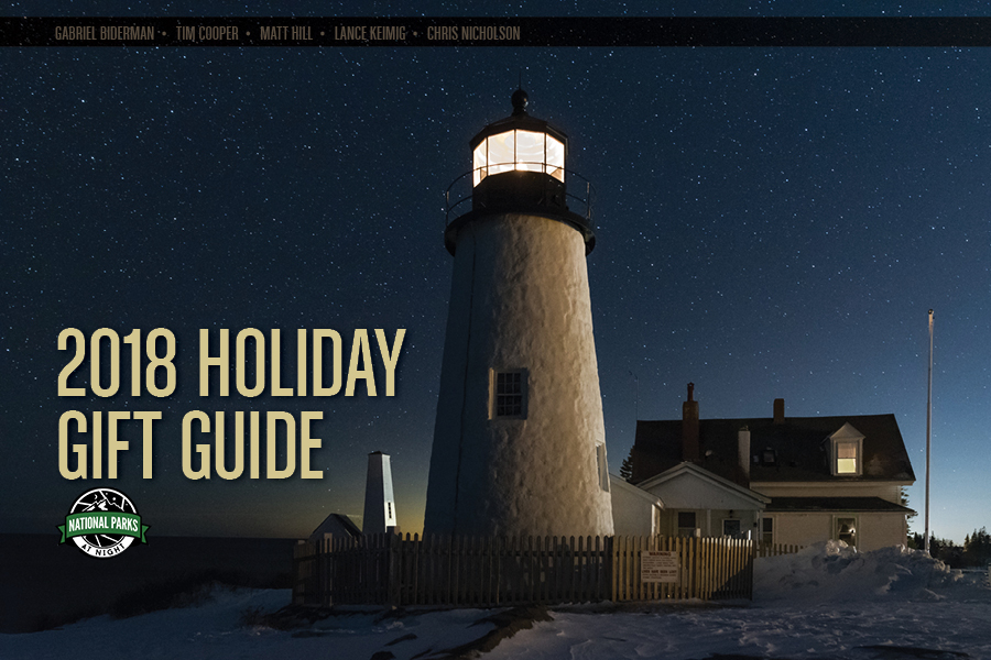 NPAN 2018 Holiday Guide cover.jpg