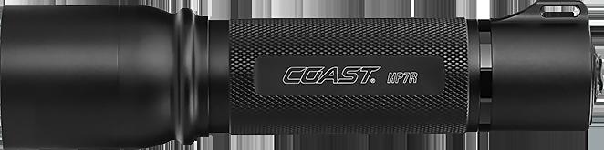 Coast HP7R