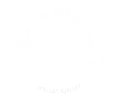ToonikTyme2016-logo-white.png