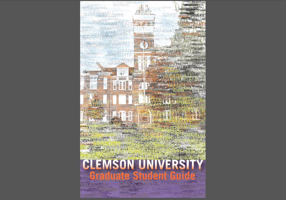 Guidebook cover v1.png