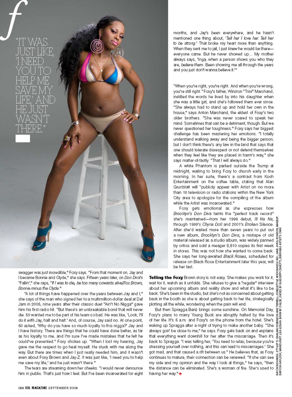 FOXYBrown_coverstory_Page_7.jpg