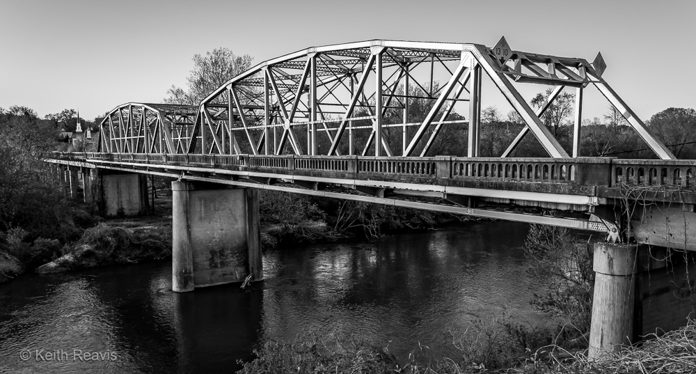 100410 Chatham Bridge Elkin 01_DxO-Edit-2.jpg