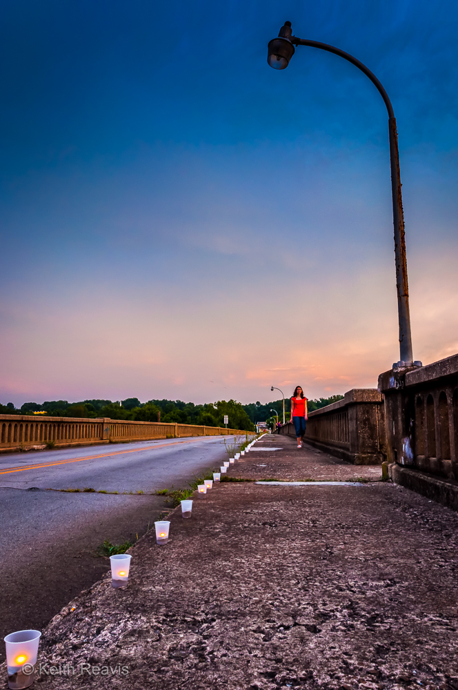 100725 Chatham Bridge 1_DxO-Edit.jpg