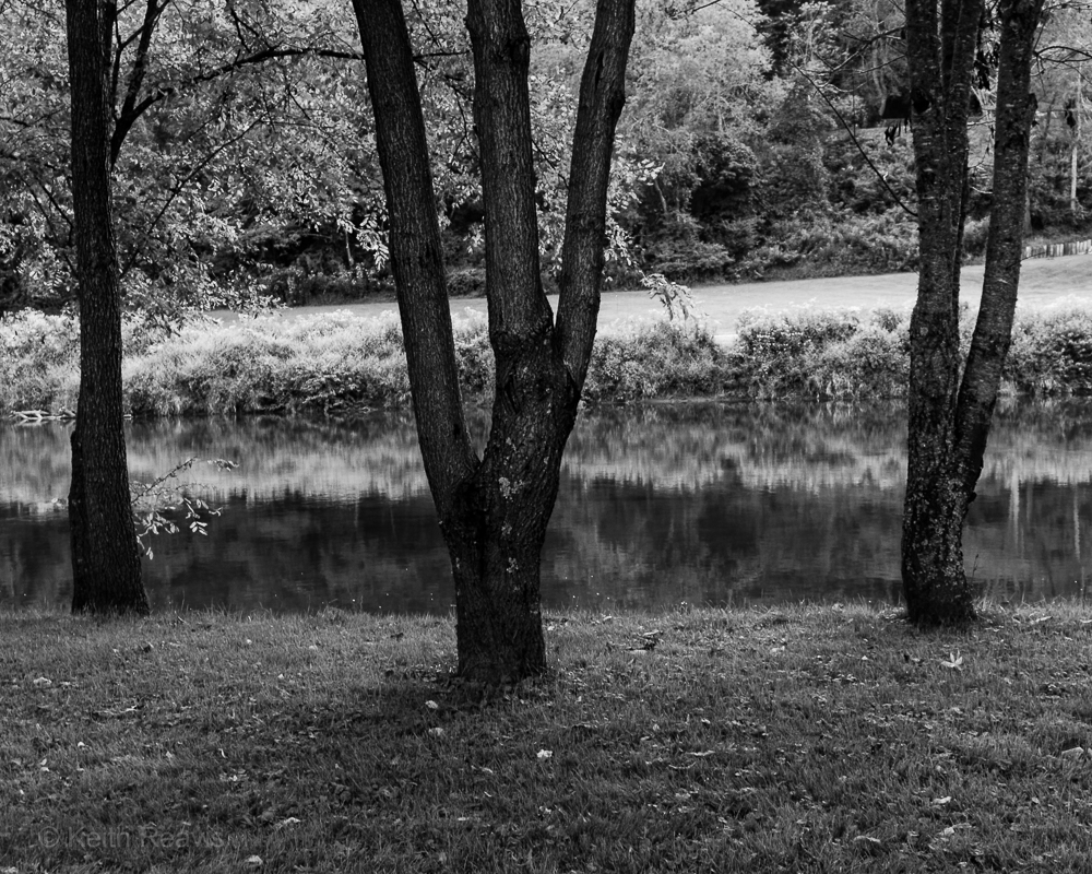 140831 New River Camping  3_DxO_9.jpg