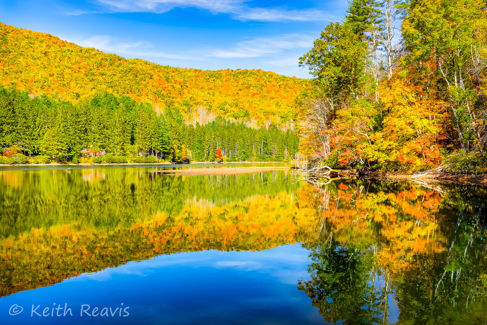 Lake Logan Fall Reflections_170327 (1 of 1).jpg