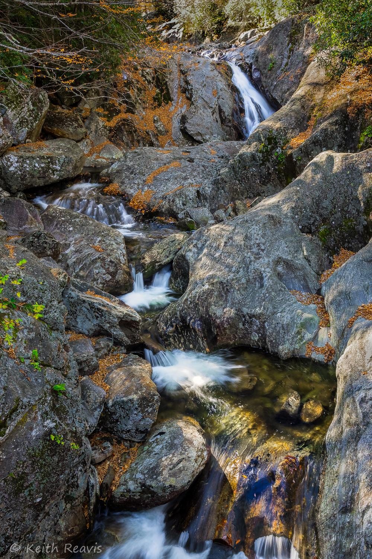 Logan Falls (1 of 1).jpg