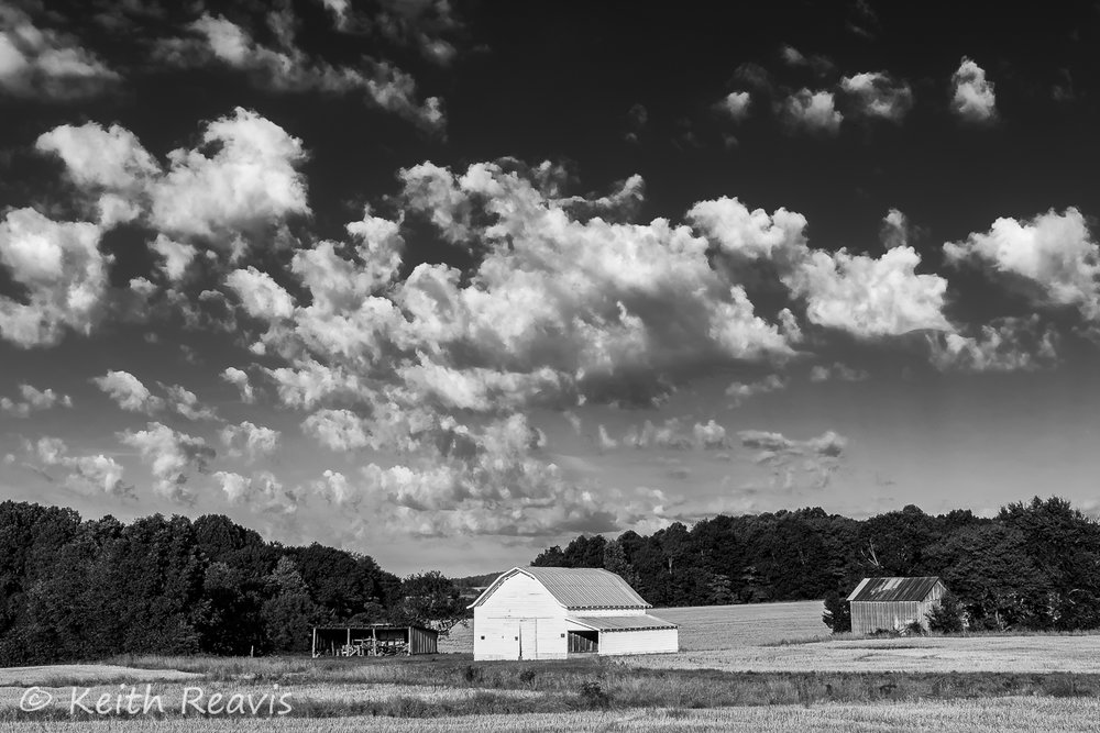White Barn With Clouds (6).jpg