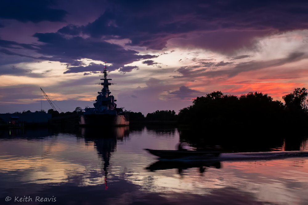 USS North Carolina #1 (1 of 1).jpg
