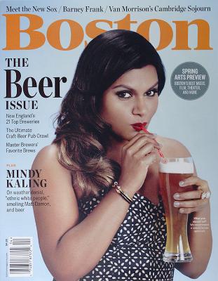 saltbox-farm-boston-magazine.jpg