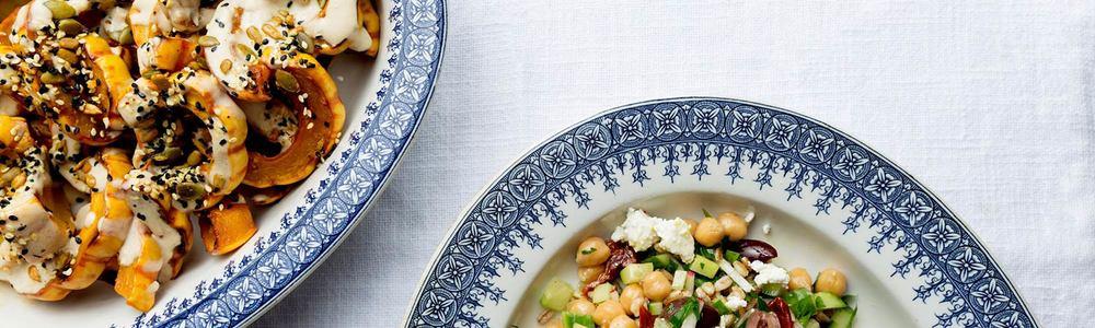 saltbox-kitchen-plates.jpg