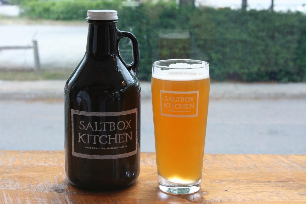 saltbox-kitchen-growler.jpg